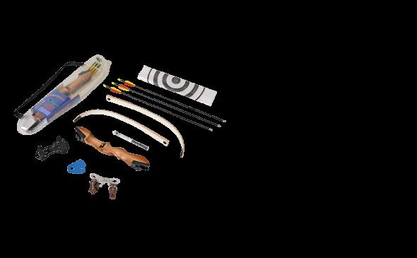 Ragim Archery Set